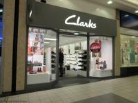 The Clarks Shoe Macclesfield Shop Shops Yell 11frq