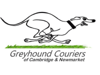 Greyhound Couriers