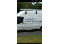 LJS Roofing Solutions, Harlow | Roofing Services - Yell