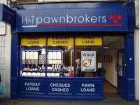 What happens if you dont pay a payday loan photo 2