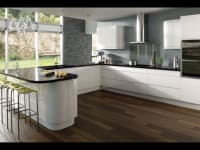 Worktops in Walton, Liverpool | Get a Quote - Yell