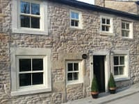 Double Glazing Installers Near Burnley Get A Quote Yell