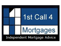 1st Call 4 Mortgages UK Ltd