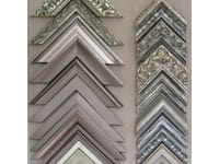 df72aad3412c Picture Framers   Frame Makers in South Woodford