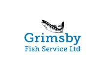 Grimsby Fish Service Ltd