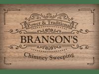 904efc5b0eb Image of Bransons Power   Traditional Chimney Sweeping