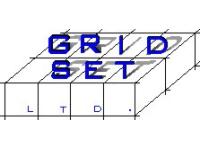 Grid Set Ltd