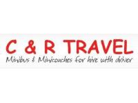 C & R Travel