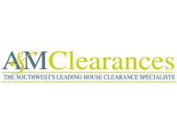 A & M Clearances