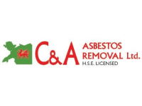 C & A Asbestos Removal Ltd
