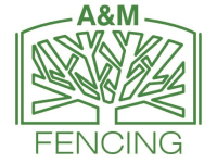 A & M Fencing Co