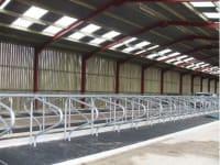 C & C Fabrication & Maintenance Ltd