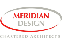 Architects in wellingborough reviews yell image of meridian design malvernweather Gallery