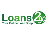 Best company payday loan photo 1