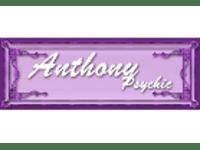 Anthony Psychic Medium & Clairvoyant, Brigg   Psychics