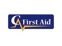 C A First Aid