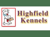 Boarding Kennels in Boston | Reviews - Yell
