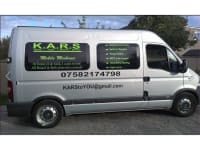 Image of Karls Auto Repair Service