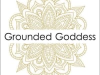 Grounded Goddess