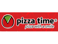 Pizza Time Kettering Pizza Delivery Takeaway Yell