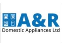 A & R Domestic Appliances Ltd