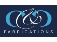 C & C Fabrications Ltd