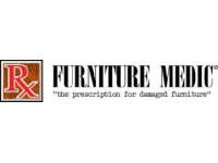 Logo Of Furniture Medic