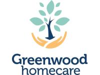 Greenwood Homecare Grantham