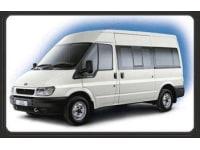 A & K Minibus Travel