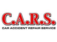 Car Body Repairs in Allenton | Reviews - Yell