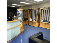 61b9c340bcc Image of Adeyfield Eye Care Ltd