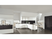 ADMO Kitchens