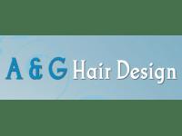 A & G Hair Design