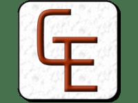 Griplas Engineering Ltd