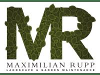 image of mr landscape garden maintenance - Garden Design Knaresborough