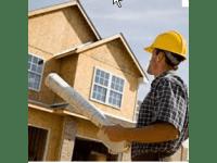 A & I Groundwork & Brickwork Ltd