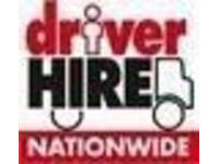Recruitment consultants in glenrothes reviews yell image of driver hire malvernweather Image collections