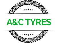 A & C Tyre Collection Service