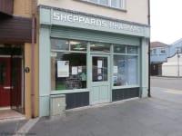 A & JM Sheppard Ltd