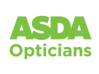 2984a41849d Ophthalmic Opticians in Lichfield