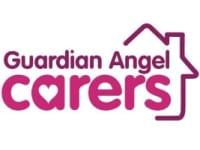 Guardian Angel Carers