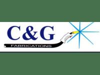 C & G Fabrications