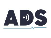 ADS Security & Access Control