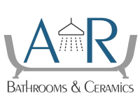 A & R Bathrooms & Ceramics Ltd