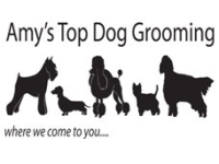 Dog cat grooming in woods hill lane rh19 ashurst wood east image of amys top dog grooming solutioingenieria Choice Image