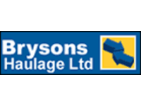 445fc8eb85e Road Haulage Services in Walcote, Lutterworth | Reviews - Yell