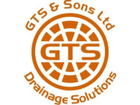 GTS & Sons Ltd
