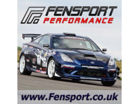 Fensport Performance, Chatteris | Car Accessories & Parts - Yell
