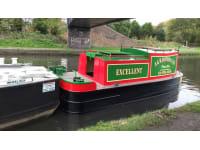A & R Rothen Ltd - Rothen Workboats & Plant Hire