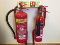 Advanced Fire Protection (Rochdale) Ltd
